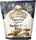 Namaste Foods Gluten Free Organic Perfect Flour Blend